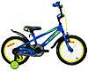 Велосипед Aist Pluto 16 Детский