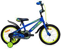 Велосипед Aist Pluto 16 Детский, фото 1