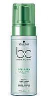 Кондиционер-мусс для роскошного объема волос Schwarzkopf BC Collagen Volume Boost 150 мл