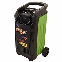 Пуско-зарядное устройство Procraft PZ 550 A При оплате на карту-для Вас ОПТОВАЯ ЦЕНА