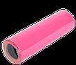 Ценник ламинированный (45*50 мм.) зеленый/красный/желтый (уп-50шт.) маленький, фото 3