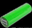 Ценник ламинированный (45*50 мм.) зеленый/красный/желтый (уп-50шт.) маленький, фото 2