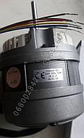 Двигун для витяжок YY8030D-503 200Вт CW CL.F (Lкаб- 600мм)