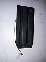 Магнитный считыватель PERCo-RM-2VR