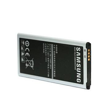 АКБ PowerPlant для Samsung Galaxy SM-G850 Alpha G850 3.85V 1860mAh (DV00DV6258)