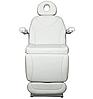 Косметологическая кушетка ZD-848-4 премиум класса (4 электромотора), фото 4