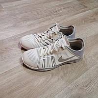 e97c4680 Обувь, Кроссовки, Кросівки для бега, фитнеса, спортзала Nike Free Tr 6 WMNS