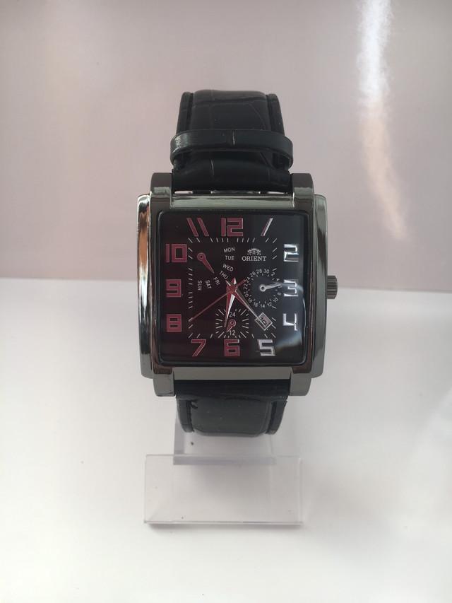 Мужские модные наручные часы