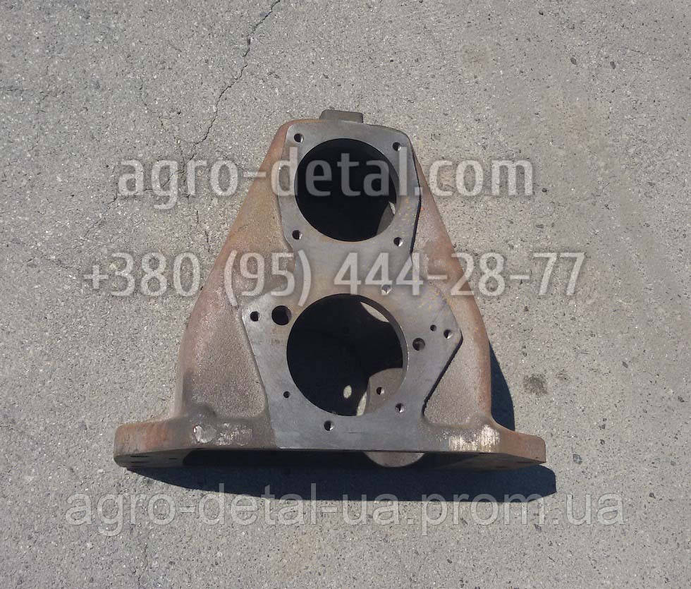 Корпус 150.41.101-4 редуктора ВОМ трактора Т-150,Т-151,Т17021,Т121,ХТЗ 243К