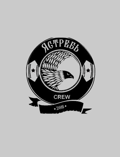 """""""Crew"""""""