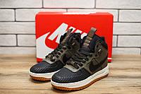 Кроссовки подростковые Nike LF1 (реплика) 10170