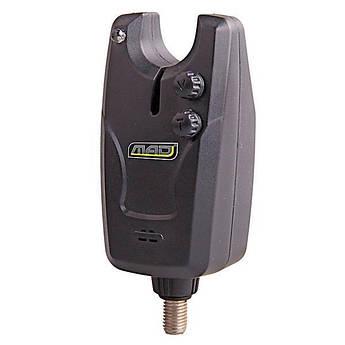 Сигнализатор DAM Mad D-Fender Bite Alarm