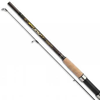 Спиннинг Shimano Joy XT 1.80M  10-30гр  пробковая ручка