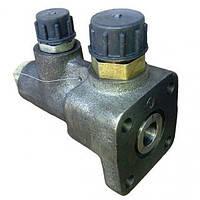 Клапан потока Т-40 Т 30-3405190