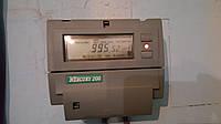 Счетчик электроэнергии 1-фазный Mercury