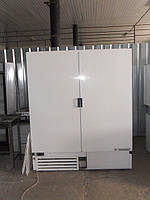 Шкаф холодильный COLD-S 1400 б/у