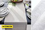 Дорожка на стол, сервировочная скатерть, фото 2