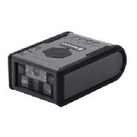 Встраиваемый 2D cканер штрих кода Newland FM50 Pike