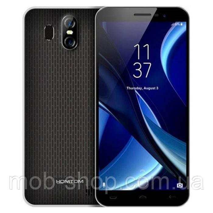 "Смартфон Homtom S16 5,5"" 2GB/16GB"