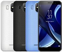 "Смартфон Homtom S16 5,5"" 2GB/16GB, фото 2"