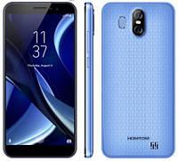 "Смартфон Homtom S16 5,5"" 2GB/16GB, фото 3"