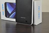 "Смартфон Homtom S16 5,5"" 2GB/16GB, фото 5"
