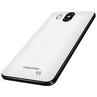 "Смартфон Homtom S16 5,5"" 2GB/16GB, фото 4"