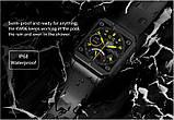 Смарт часы KingWear KW06, фото 6