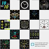 Смарт часы KingWear KW06, фото 10