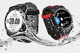 Смарт часы Kingwear FS08, фото 6