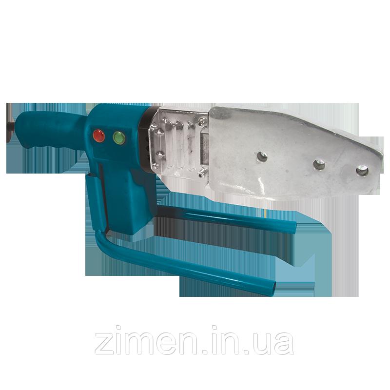 Паяльник для труб Зенит ЗПТ-1206