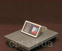 Товарные весы Олимп TCS-102-A (150кг) в Украине