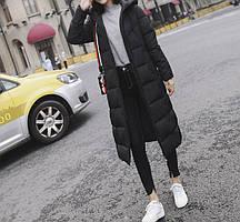 Женская куртка, размер 44 (XXL) FS-8465-10