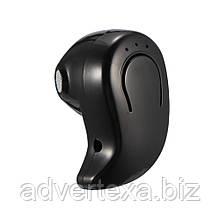 S530 мини беспроводная Bluetooth 4.0 гарнитура