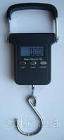 Электронный кантер 2003, 40 кг в Украине