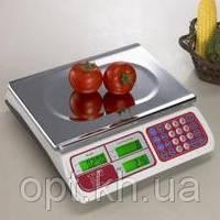 Торговые весы Camry CTE-JC31 в Украине