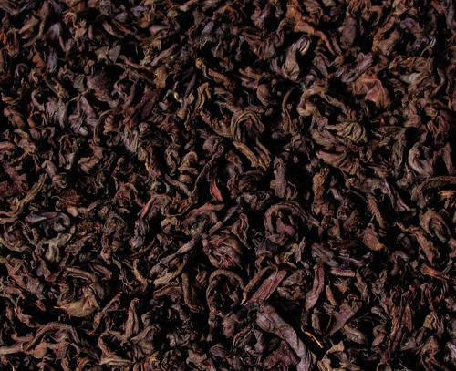 Черный цеилонский чай Пеко Стронг (Pekoe Strong), фото 2