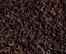 Черный цеилонский чай Пеко Стронг (Pekoe Strong)