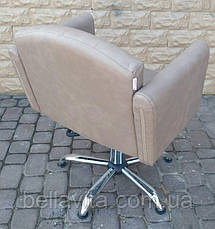 Парикмахерское кресло Ричард, фото 3