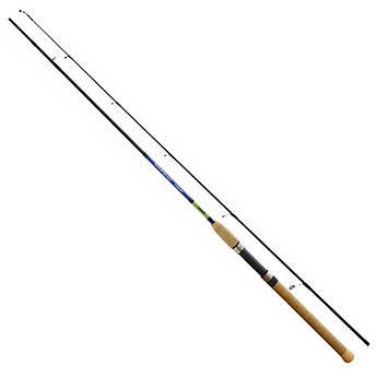 Спиннинг Fishing Roi Spinfisher 2.70м  7-25гр