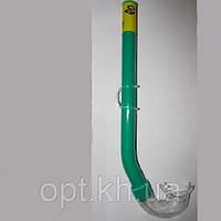 Трубка для плавания Exquis 7308A в Украине
