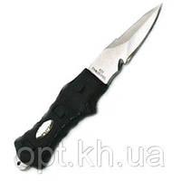 Нож для дайвинга BS DIVER SHARK DENT в Украине