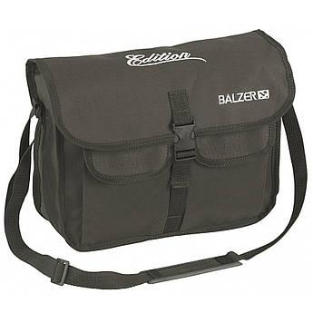 Сумка спиннингиста Balzer Edition New 26х12х20
