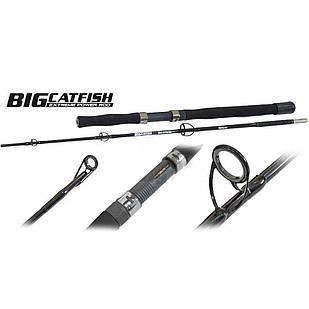 Сомовое удилище Fishing Roi Big Catfish 1.80м 100-200гр