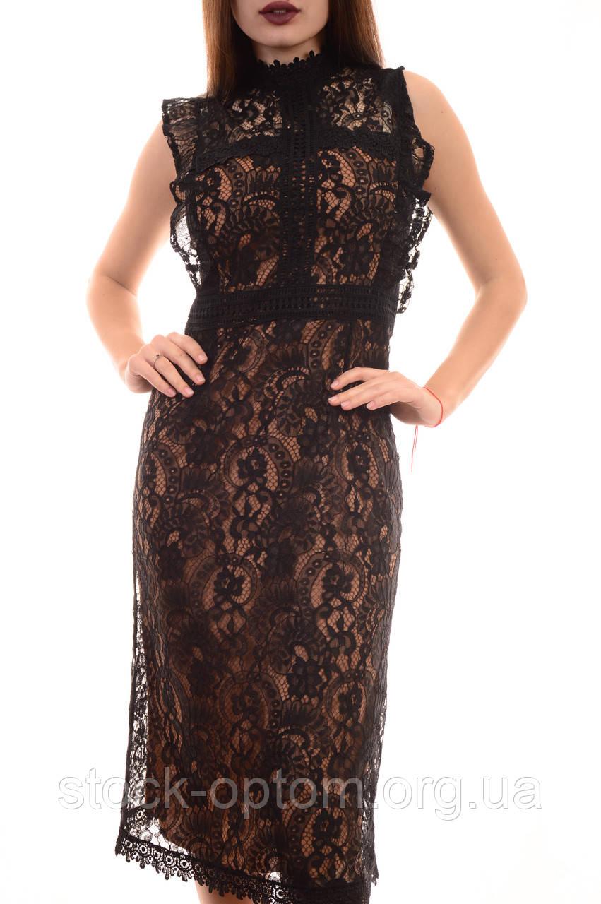 c4b0b11e87c Нарядные женские платья оптом Y-two лот6шт по 21Є  продажа