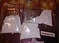 Диоксид титана белый пищевой краситель  в виде порошка 50 г, фото 2