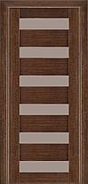 Шпонированные межкомнатные двери  Терминус №136, фото 3