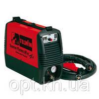 Аппарат для плазменной резки TELWIN Superior Plasma 60 HF