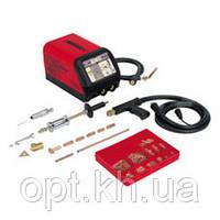 Аппарат для точечной сварки TELWIN Digital Car Spoter 5500 plus с тележкой и набором