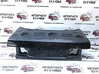 Крышка багажника (купе) Honda Accord (1989-1993)